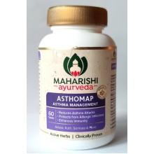 MA - Астхомап (Asthomap) (60 табл)