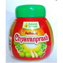 MA - Чаванпраш (Chyawanprash)(500гр)