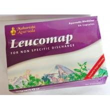 MA - Лейкомап (Leucomap) (60cap)