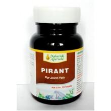 MA - Пирант таблетки (Pirant tab) (50таб)