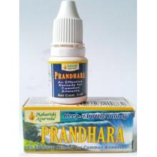 MA - Прандхара (Prandhara) (3мл)