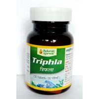 MA - Трифала (Triphala) (50таб)
