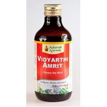MA - Видьярти амрит (Vidyarthi Amrit) (200мл)
