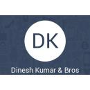 Dinesh Kumar & Bros Ayurveda