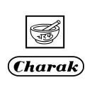 Charak Ayurveda