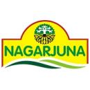 Nagarjuna Ayurveda