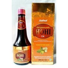 Sahul - Натуральный Сок НОНИ (500мл)
