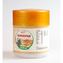 Shri Ganga - Супари пак (Supary Pack) (250 грамм)