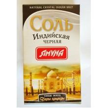 Yamuna - Черная соль (200гр)