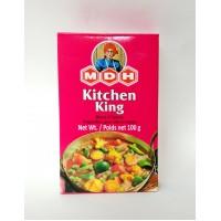 MDH - Кичен кинг (Kitchen King)(100гр)