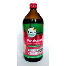 Zandu - Панчаришта (Pancharishta)(450 мл)